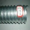 METAL FLEXIBLE CONDUIT(GALVANZIED FLEXIBLE CONDUIT,FLEXIBLE WIRE CONDUIT)