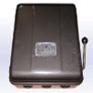 HH4 Sealed Type Load Switch(Isolating Switch, Switch box)